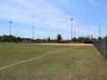 Baseball Field 2 (10)