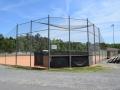 Baseball Field 2 (2)