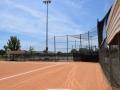 Baseball Field 2 (3)