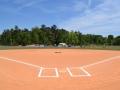 Baseball Field 2 (4)