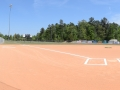 Baseball Field 2 (5)