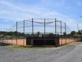 Baseball Field 3 (1)