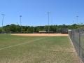 Baseball Field 3 (2)