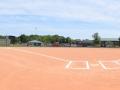 Baseball Field 3 (5)