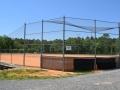Baseball Field 4 (2)