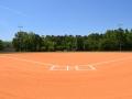 Baseball Field 4 (3)