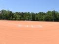 Baseball Field 4 (4)
