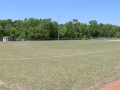 Baseball Field 4 (5)
