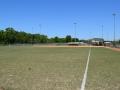 Baseball Field 4 (6)