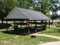 Park Shelter 2