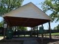 Park Shelter 3