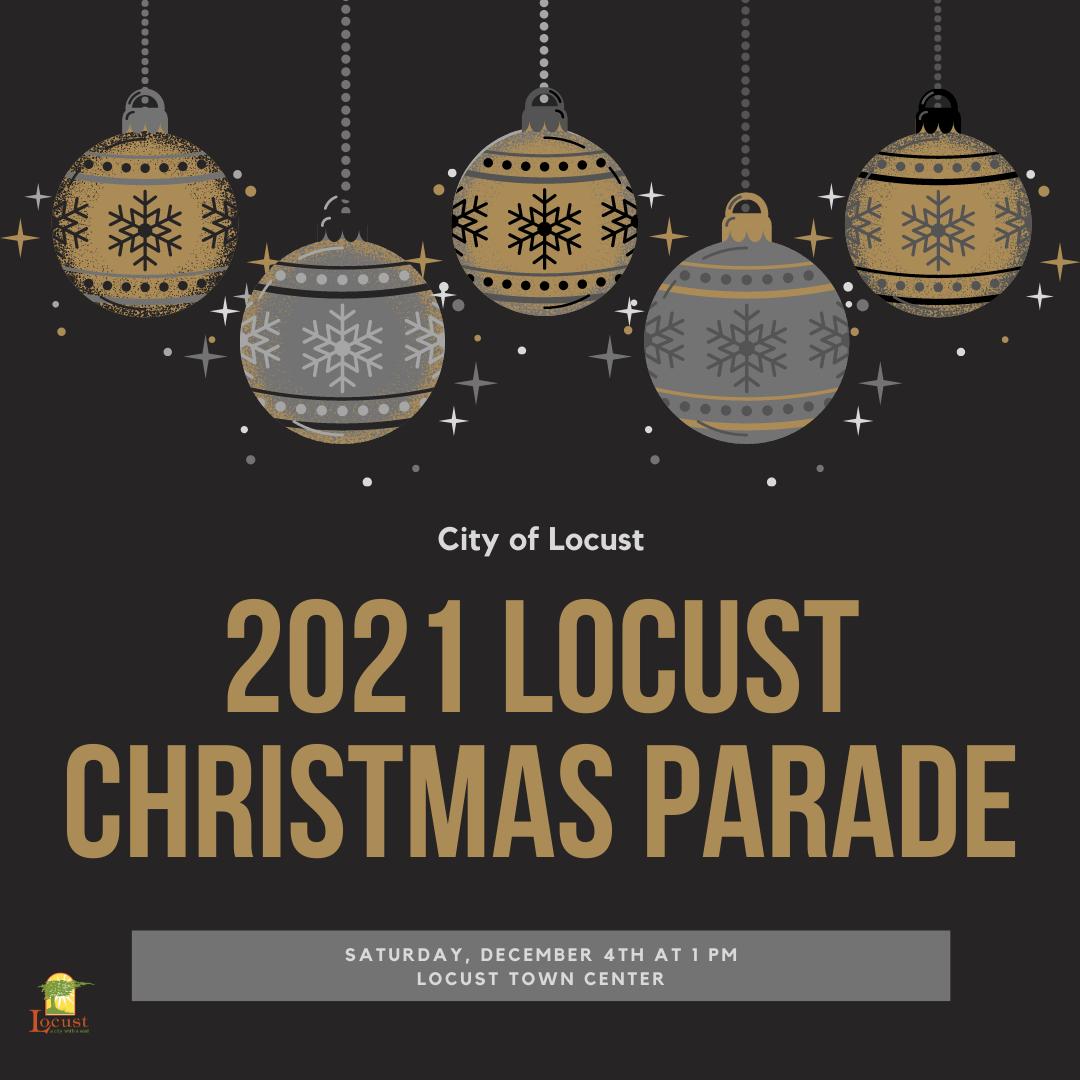 Christmas Parade 2021 Bennette Nc Christmas Parade